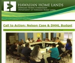 hawaii first time home buyer programs. Black Bedroom Furniture Sets. Home Design Ideas