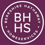 BHHS Professional Realty – Ohio Homes and Real Estate