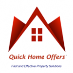 Quick Home Offers