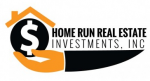 HR Real Estate – We Buy Houses San Jose