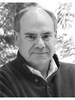 Doug Labor