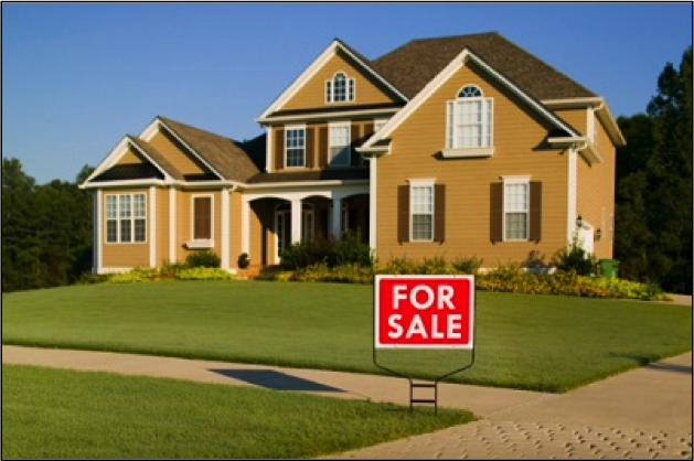 how to find a realtor to sell your house