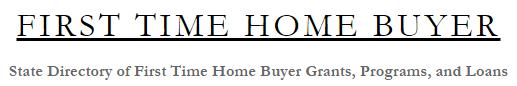 virginia first time home buyer grants. Black Bedroom Furniture Sets. Home Design Ideas