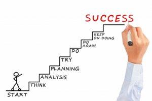 life-plan-success