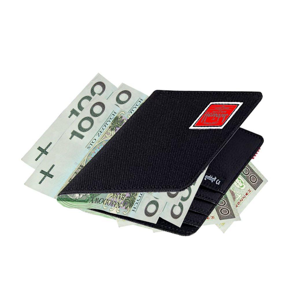 wallet-1688106_1280