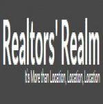 Realtors Realm