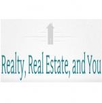 Realty Realtors And You