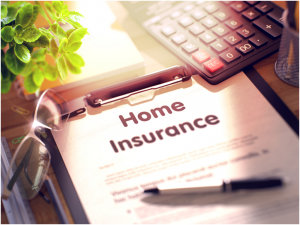 Canadian Home insurance