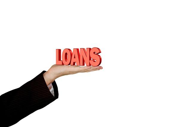Debt loan
